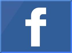 Facebook-Social-Checklist