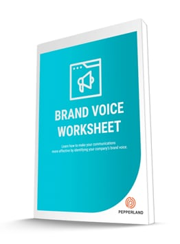 Brand-Voice-Worksheet-ebook-Thumbnail