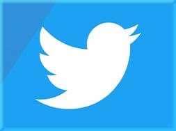 Twitter-Social-Checklist