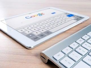 google-image-on-tablet_bottom-image