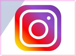 Instagram-Social-Checklist