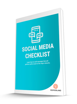 LP-ebook-cover-social-media-checklist