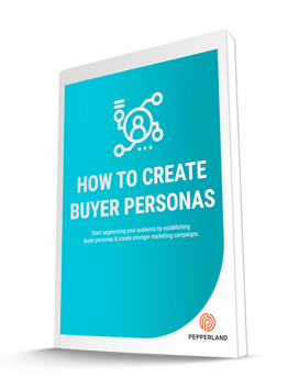 Buyer-Persona-eBook-Thumbnail