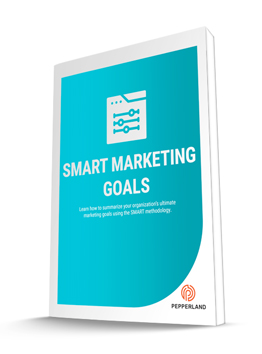 LP-ebook-cover-SMART-marketing-goals-template