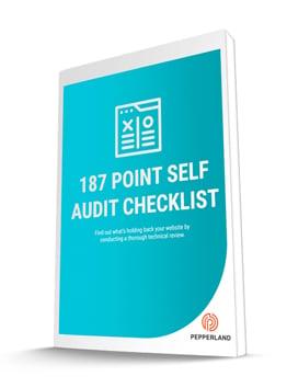 Self-Audit-Checklist-eBook-Thumbnail