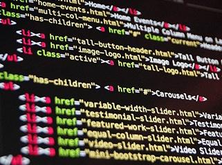 code-bottom-image